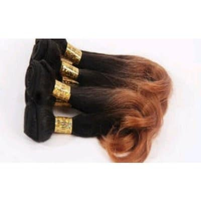 /H/u/Human-Hair-India-Remy-Bob-8-Bundles---1B-99J-5370990_1.jpg