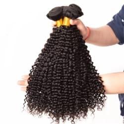 /H/u/Human-Hair-Kinky-Curls-Weave---20---3-Bundles-7592210_1.jpg