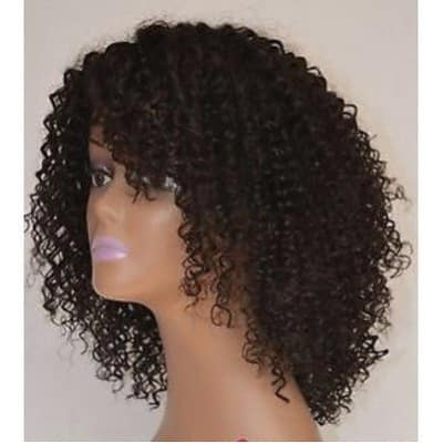 /H/u/Human-Hair-Kinky-Curly-Wig---14--6063949.jpg