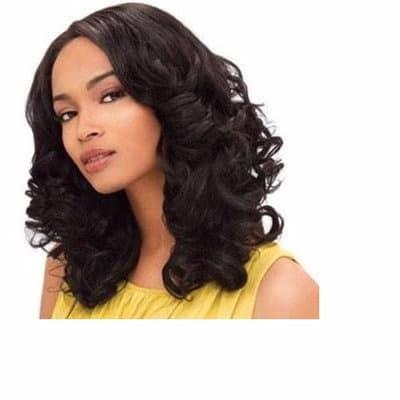 /H/u/Human-Hair-Loose-Curls-Wig-8083087.jpg