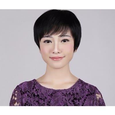 /H/u/Human-Hair-Short-Wig-7731705_1.jpg