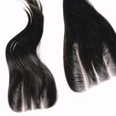 /H/u/Human-Hair-Straight-Closure---10--7942224.jpg