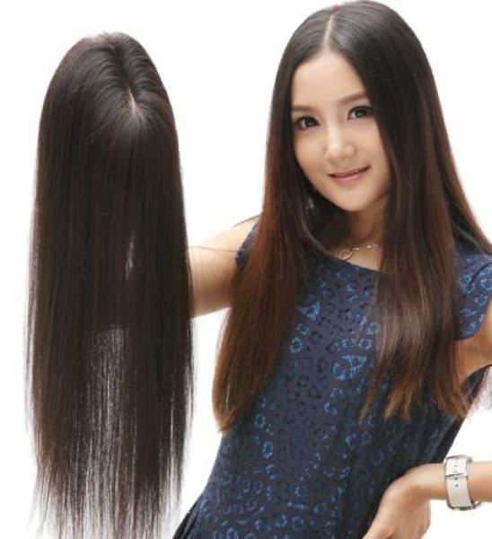 /H/u/Human-Hair-Straight-Wig-6930591.jpg