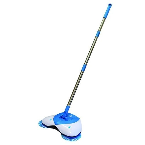 /H/u/Hurricane-Spin-Broom-by-BulbHead---Lightweight-Cordless-Spinning-Broom-7355975.jpg