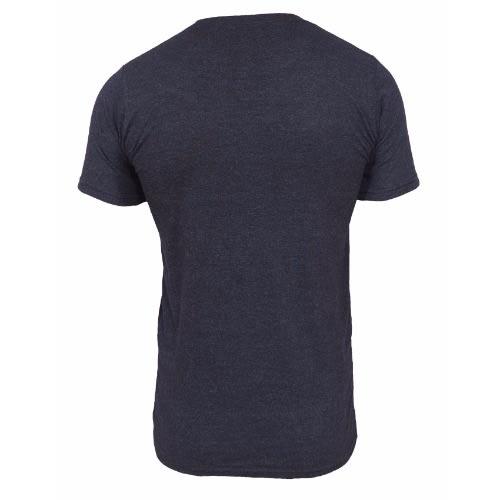 /H/u/Hustler-T-Shirt-4933837_1.jpg