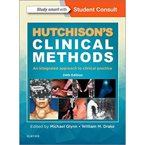 /H/u/Hutchison-s-Clinical-Methods---An-Integrated-Approach-to-Clinical-Practice---24e-7958507.jpg