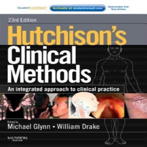 /H/u/Hutchison-s-Clinical-Methods-An-Integrated-Approach-to-Clinical-Practice-23rd-Ed--7033073_1.jpg