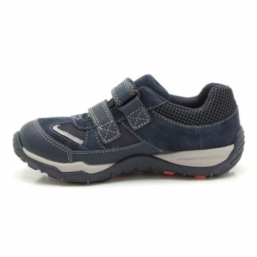 /H/u/Huxley-Lad-Sneakers-for-Kids--7774561.jpg