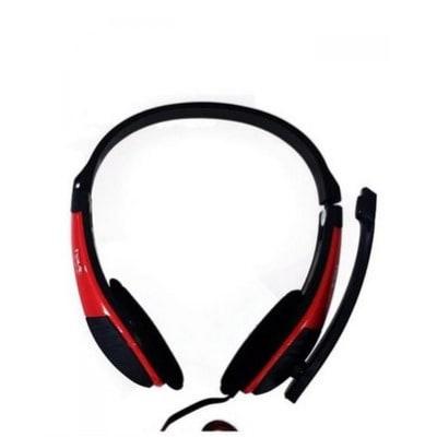 /H/v/Hv-h2105d-Headphone-7994468.jpg