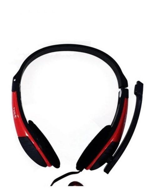 /H/v/Hv-h2105d-Headphones-7524383_5.jpg