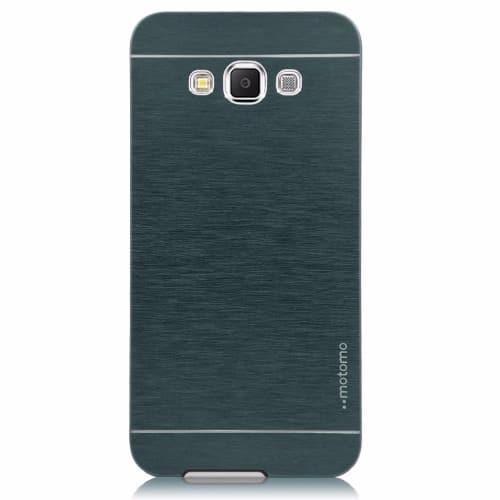 /H/y/Hybrid-Brushed-Case-for-Samsung-Galaxy-J7-2016-8057315.jpg