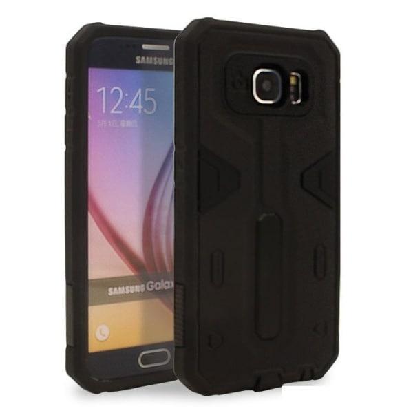 /H/y/Hybrid-Dual-Layer-Armor-Defender-TPU-PC-Back-Cover-Case-for-Galaxy-S7-Edge---Black-5182164.jpg