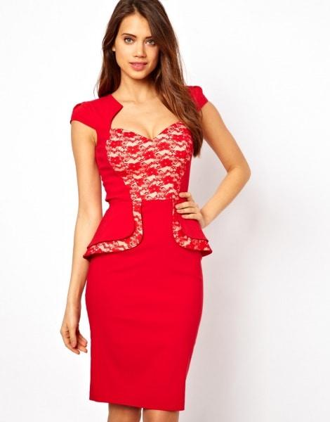 /H/y/Hybrid-Peplum-Dress-6612854_1.jpg