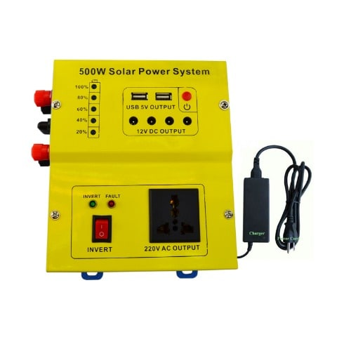 /H/y/Hybrid-Solar-Inverter-with-Charge-Controller-and-AC-Charger-7757140_1.jpg