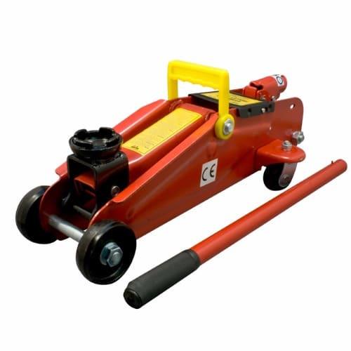 /H/y/Hydraulic-Trolley-Jack---2-5-Tons-7064108.jpg