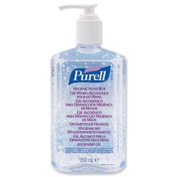 /H/y/Hygenic-Rub-Sanitizer-350-ml--5697402_7.jpg