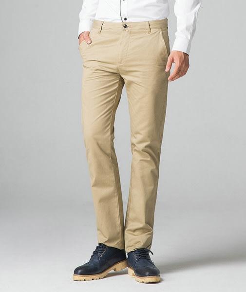 /H/y/Hyman-Men-s-Chinos-Trouser---Cream-3999122_22.jpg