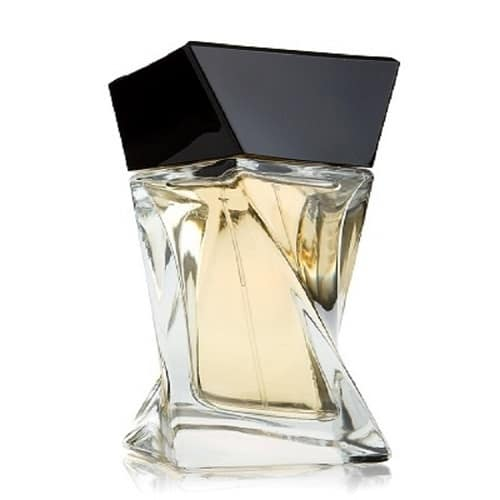 /H/y/Hypnose-EDT-For-Him-75-ml-6576340_3.jpg