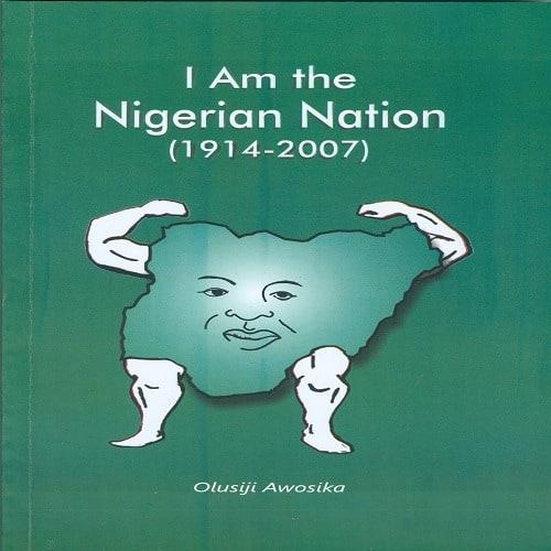 /I/-/I-Am-the-Nigerian-Nation---1914-2007-7917337.jpg