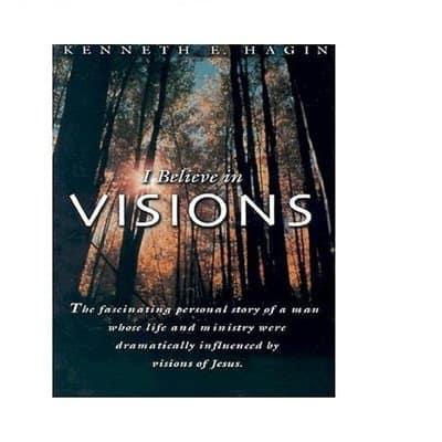 /I/-/I-Believe-in-Visions--5666115_1.jpg