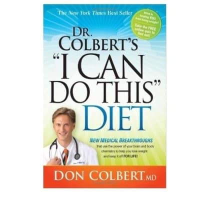 /I/-/I-Can-Do-This-Diet---New-Medical-Breakthroughs-That-Use-The-Power-Of-Your-Brain-Body-Chemistry-5306016_1.jpg