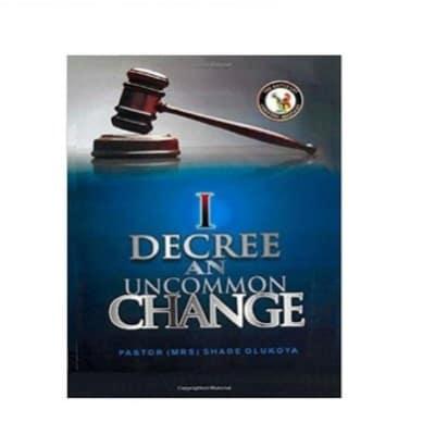 /I/-/I-Decree-An-Uncommon-Change-6104163_1.jpg