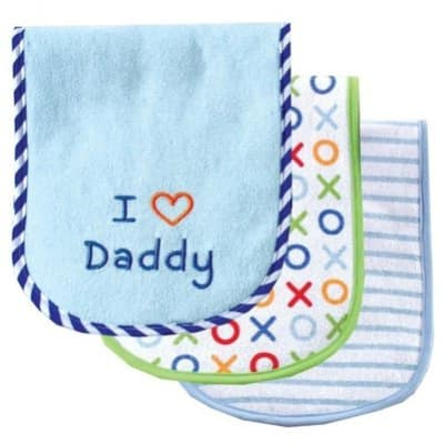 /I/-/I-Love-Daddy-Burp-Cloths-5004556.jpg