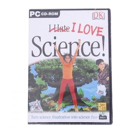 /I/-/I-Love-Science---Ages-7-11-5969018.jpg