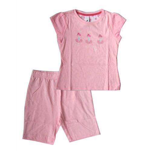 /I/-/I-Love-To-Dance-Girls-Sleepwear---Pink-6006849.jpg