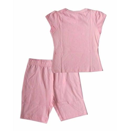 /I/-/I-Love-To-Dance-Girls-Sleepwear---Pink-6006850.jpg