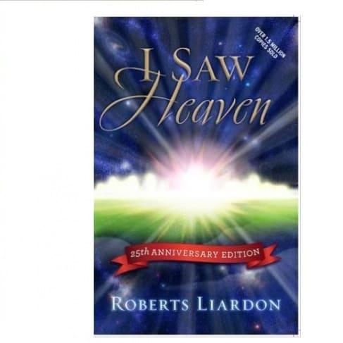 /I/-/I-Saw-Heaven-5205547_4.jpg
