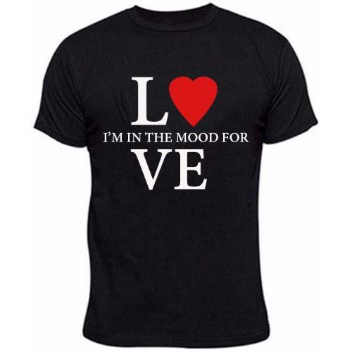 /I/-/I-m-in-the-Mood-Print-T-shirt--Black-6566585.jpg