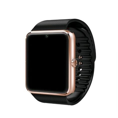 /I/0/I0S-and-Android-Simcard-Enabled-GT08-Smart-Watch---Gold-6629415_1.jpg