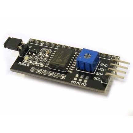 /I/2/I2C-LCD-Interface-6242546.jpg