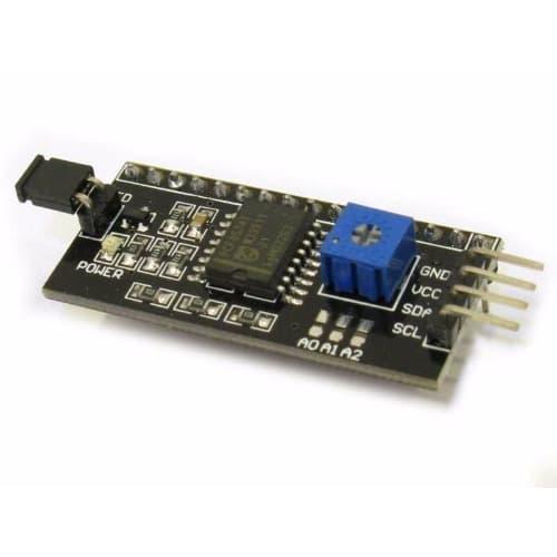 /I/2/I2C-to-LCD-Interface-Module-6230284.jpg