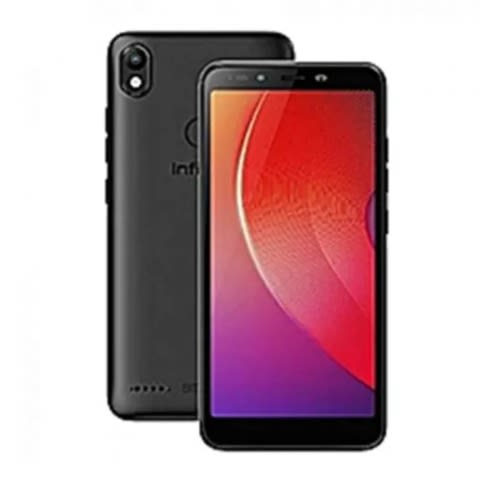 promo code 74e97 9e1fd Smart 2 Pro (x5514d) - 5.5