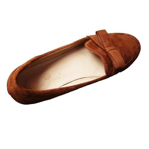 da88dc591f3 CS Fashion Fashion Ladies Loafers