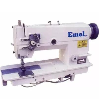 Buy Emel Industrial Straight Sewing Machine Konga Online Shopping Cool Industrial Sewing Machine