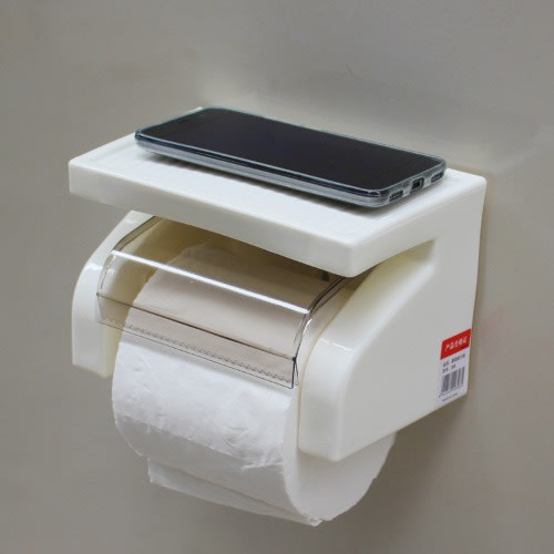 Bathroom Wares & Accessories | Buy Online | Konga Online