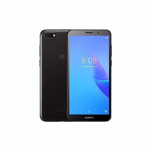 Gionee M6 Mini- Dual Sim- Android 8 1 Oreo- 16gb Rom- 5 45