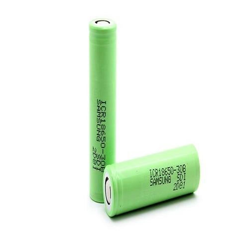 /I/C/ICR18650-30B-18650-3000mAh-3-7v-Rechargeable-Flat-Top-Batteries-2Pcs-7229782_1.jpg