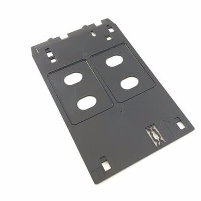 /I/D/ID-Card-Tray-7901155.jpg