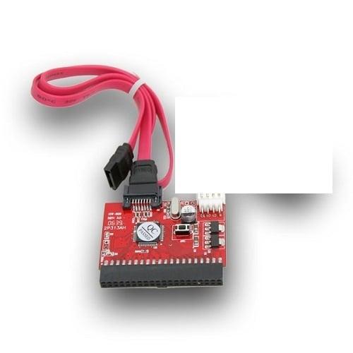 /I/D/IDE-TO-SATA-Converter---40-Pin-Mouth-For-Desktop--7537369_1.jpg