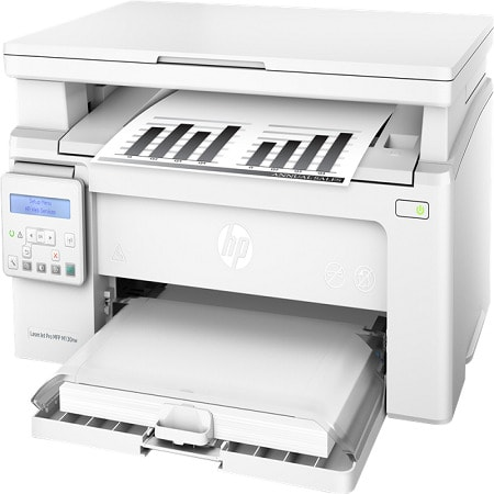 Printers & Scanners | Buy Online at Affordable Prices