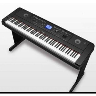 Piano | Buy Piano & keyboards Online | Konga Online Shopping