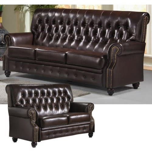 Miraculous Westbury 5 Seater Accent Leather Sofa Forskolin Free Trial Chair Design Images Forskolin Free Trialorg