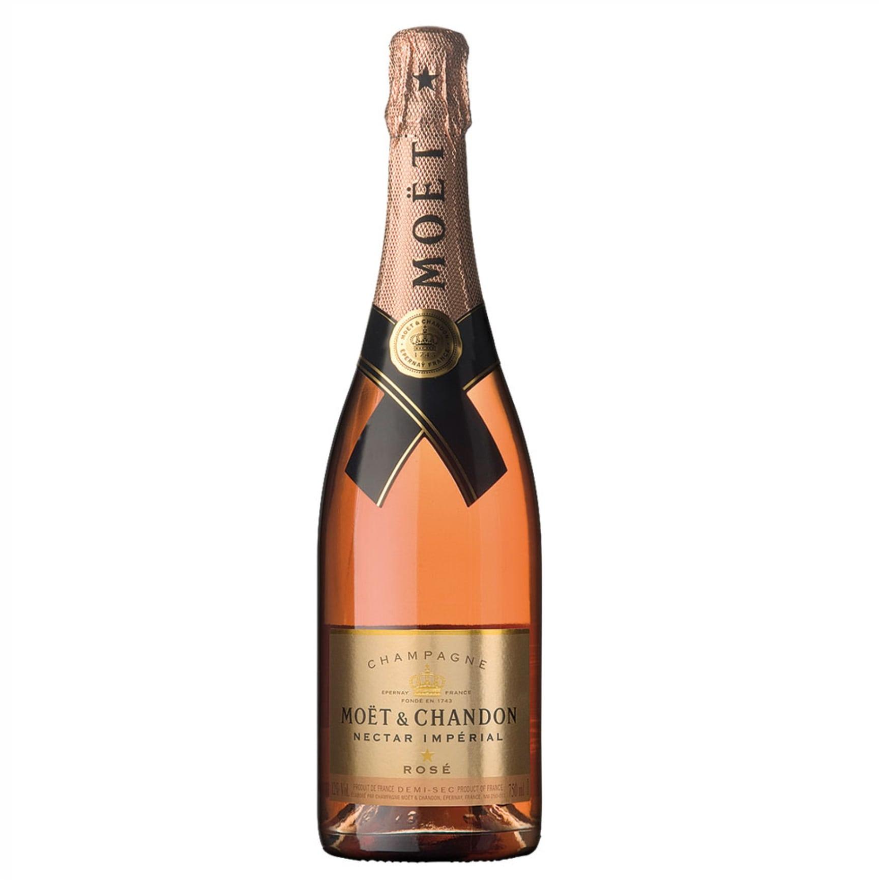Nectar Rose Imperial - Single Bottle - 75cl.