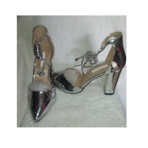 e37a6278c3b Women Shoes | Buy Online at Affordable Prices | Konga Online Shopping