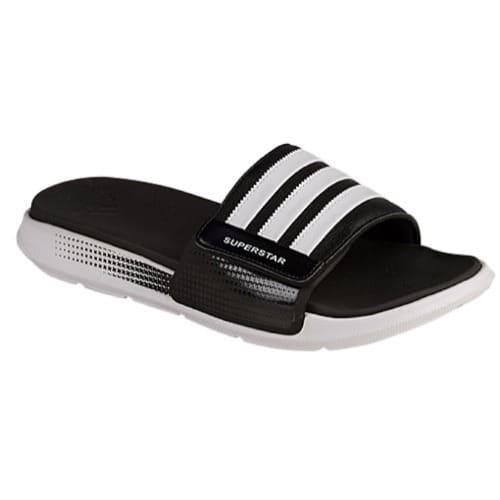 75ba0a8b8d62 adidas Superstar 4g - Men s Slides