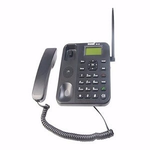 /I/M/IM-10-Desktop-GSM-Phone-5157259_32.jpg
